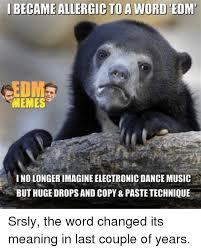 Meme Copy And Paste - 25 best memes about change pictures change pictures memes