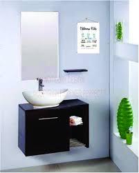 magnificent blue and brown bathroom sets decor zeevolve idolza