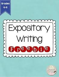 472 best images about gr 3 9 writing on pinterest student