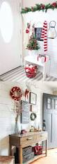 homemade christmas decorations for the home 100 favorite christmas decorating ideas for every room in your