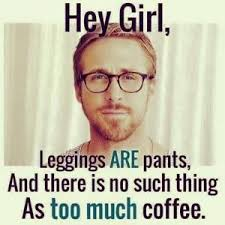 Leggings Meme - leggings jokes kappit