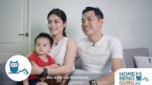 hmongbuy net dream home of jason lim u0026 priscilla koh