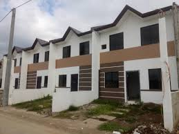 Affordable House Affordable House And Lot For Sale Green Forbes Residence Loma De