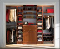 Kitchen Cabinet Creator Imarketingsalon Com Perfect Mydeco 3d Room Planner