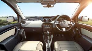 renault duster 2014 interior renault duster 2018 price mileage reviews specification