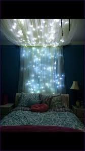 bedroom amazing wall hanging lights light
