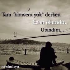 sprüche auf türkisch sprüche und türkisch islam sprüche wattpad