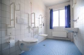 badezimmer behindertengerecht umbauen badumbau behindertengerecht altersgerecht umbauen mit konzept