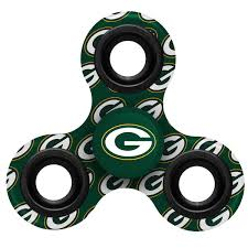 green bay packers gifts packers accessories gift ideas at