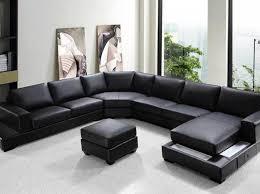 Heals Sofas Lovable Ideas Chaise Sofa Cheap Riveting Sofa Beds Heals Glorious