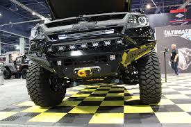 Led Vehicle Light Bar by Led Spike Light Auto Led Lights Led Car Lighting Bulldog Led