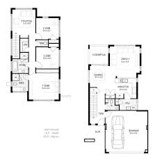 100 cool plans download cool house plans zijiapin