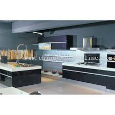 Made In China Kitchen Cabinets by Wholesale Fashionable Kitchen Cabinet Buy Discount Fashionable