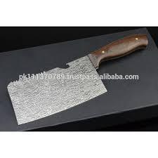 folded steel kitchen knives kitchen hatchet kitchen hatchet suppliers and manufacturers at