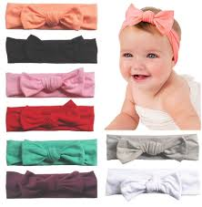 willingtee headbands baby s toddlers hair bands
