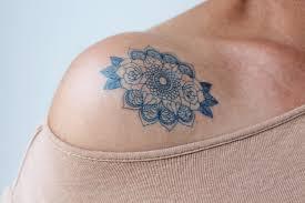 mandala tattoo on shoulder 2 mandala temporary tattoos mandala rose mandala with a