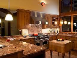 Craftsman Style Kitchen Lighting 135 Best Kitchen Remodel Update Images On Pinterest Craftsman