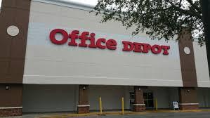 office depot 112 st petersburg fl 33710