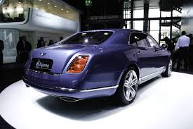 bentley purple bentley only cars and cars page 2