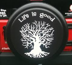 jeep life tire cover 63 best dream car images on pinterest jeep tire cover jeep