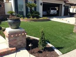Front Lawn Garden Ideas Front Lawn Ideas Simple But Effective Front Yard Landscaping Ideas