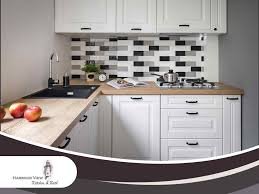 kitchen cabinet ideas modern kitchen cabinet ideas for your next home remodel