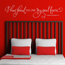 Wall Quotes For Bedroom by 1224 Best Vinyl Wall Quotes Images On Pinterest Vinyl Decals