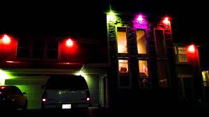 modest ideas philips christmas lights amazon com heavy duty 400