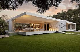 contemporary houses for sale it s a mod mod world see 10 modern homes for sale