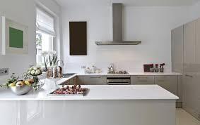 cuisine carré retrouvez le plaisir de recevoir carré de l habitat