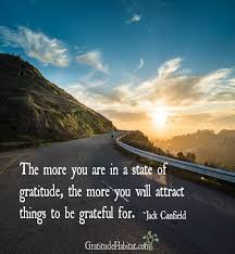 Gratitude Meme - grief pants and gratitude grief pants
