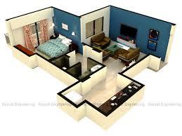 Rendered Floor Plans by Architectural 3d Floor Plan Services 3d Floor Plan Rendering