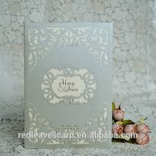 Buy Used Wedding Decor Folding Handmade Gift Card Wedding Used Wedding Decorations For
