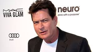 Hollywood S Most Toxic Bromance The Implosion Of Charlie - charlie sheen hollywood reporter