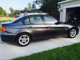 bmw 328i technical specifications 2008 bmw 328i sedan drives like looks great inside and out