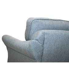 canapé beige tissu canapé tissu deux places canapé classique en tissu 2 places beige