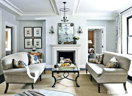 rooms decor decor ideas for living room images living rooms living room gray