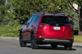 toyota lease phone number 2017 toyota rav4 reviews and rating motor trend