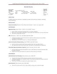 sle resume sports journalism scholarships unique resume for fresher journalist for prepossessing resume format