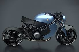 koenigsegg concept car koenigsegg bike 1090 concept motorcycle hiconsumption