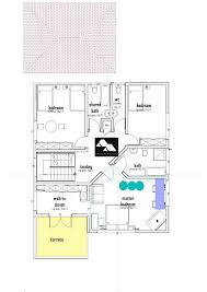 house plans in kenya shania villas house plan adroit architecture