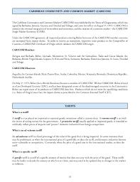 sle resume templates accountant general department belize flag beltraide belize importers exporters directory
