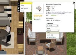 3d interior design software 542x342 in 31 9kb decoration