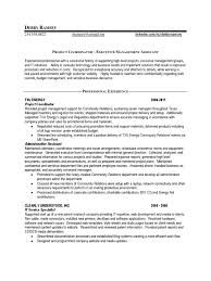 Ehs Resume Examples by Ehs Resume 100 Cv Resume Definition Ehs Resume Resume Cv Cover