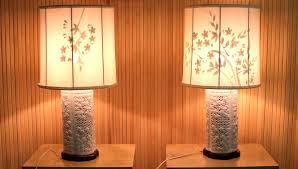 asian table lamp orientl squre ctegory 1000 56 asian table lamps