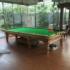 12ft snooker table 12ft snooker table suppliers and manufacturers