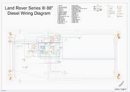 plug in series wiring diagram wiring diagram byblank