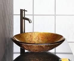 sinks amazing bathroom bowl sinks vessel sink vanity oval vessel