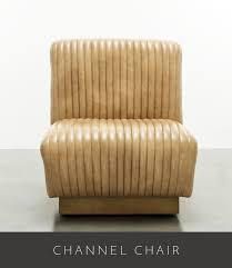 Chair Upholstery Chairs Shine By S H O