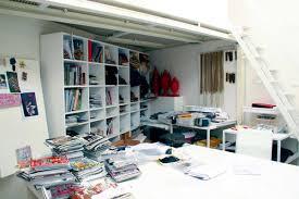 fashion studio magazine creative studios u0026 workspaces